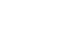 Proud Member, Community Association Institute